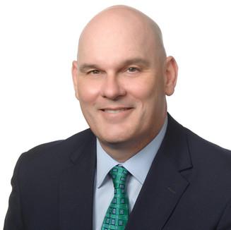 Commissioner Doug McCauley