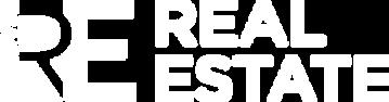 REI_Logo_White.png