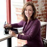 Lisa Dunn - Lisa Dunn.jpg