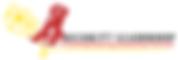 kickbutt logo- banner.jpg.png