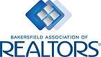 Bakersfield AOR Logo.jpg