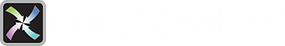 ixact-contact-logo_white.png