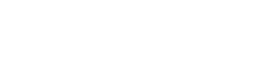 Pacaso_Logo_Type_Light.png