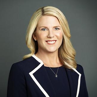 Jennifer Branchini