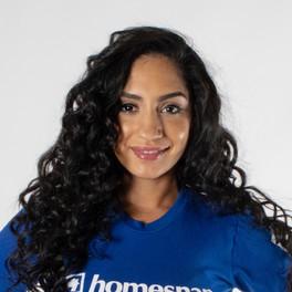 Evelyn Pulido