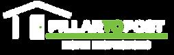pTp_logo_tag_2C_WhitePMS.png