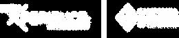 Xperience_CAR_White_Logo.png