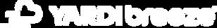 Yardi-Breeze-Logo-Horizontal-White@600x.