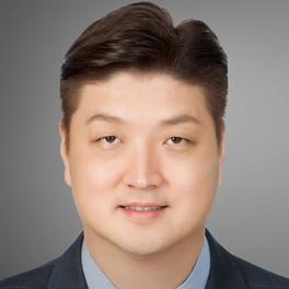 Bryan Ahn