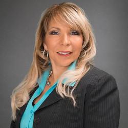 Carol FacciopontI