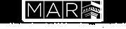 MAR Logo Rev [Converted].png
