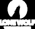LW logo white text transparent backgroun