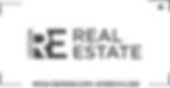 REI_REAL_ESTATE_Final_Logo.png
