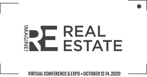REI_REAL_ESTATE_Final_Logo.png