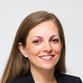 Danielle Hale