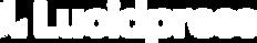 Lucidpress Logo - White All.png