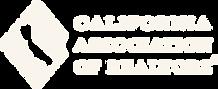 CAR_Logo_Beige.png