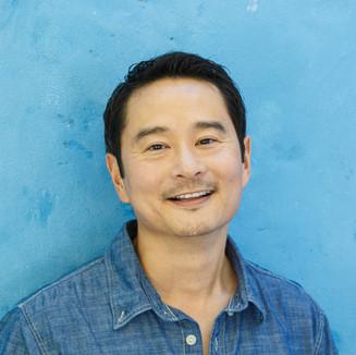 Simon Chen
