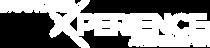 Branding_Xperience_Logo_White.png
