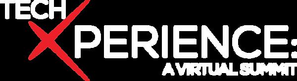 Xperience_logo_main.png