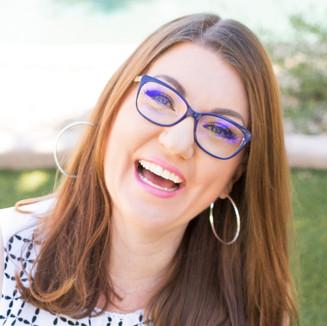 Jenn Herman