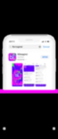 REI_2019_App-01.png