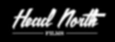 Head North Films Gold Coast Video Production