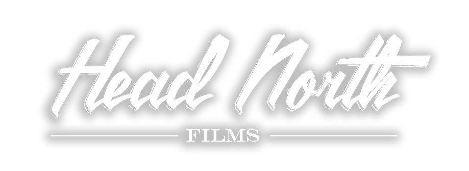 Head North Films Gold Coast Video Production
