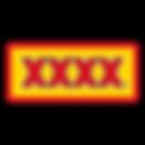 xxxx-vector-logo.png