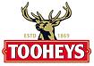 Tooheys-logo.png