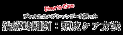 ケア方法_03.png