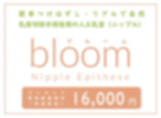 bloomLP用.jpg