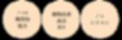 シャンプーLP_2_03.png