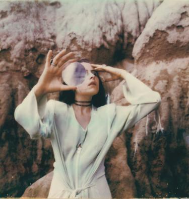 Polaroid-03.jpg