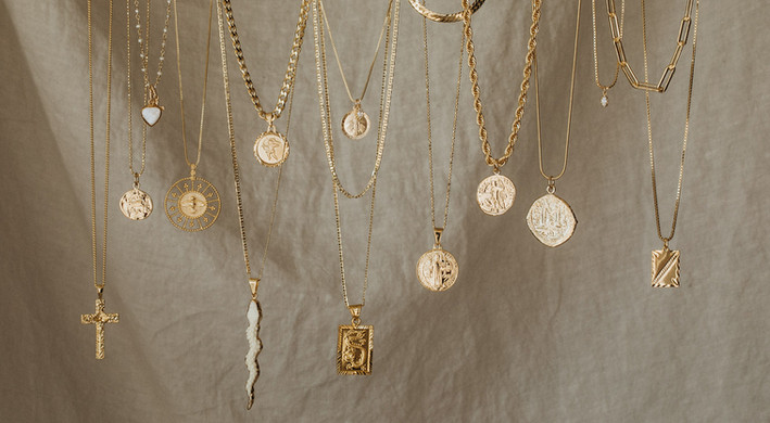 gold-necklace-charm-chain-layers_child-of-wild-7253-2.jpg