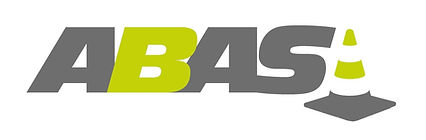 abas logo.jpg