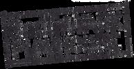 SP Logo - Black.tif