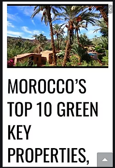 Morocco Top 10 Green Key Lodge.png