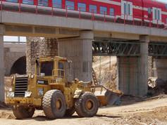 LIPINSKY ENGINEERS - An Israeli construction company