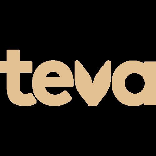 TevaPharm.png