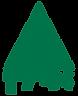 ILAN_logo.png