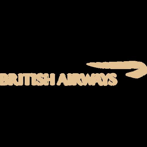 british-airways.png