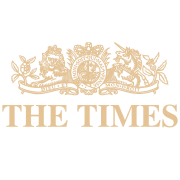the times.png