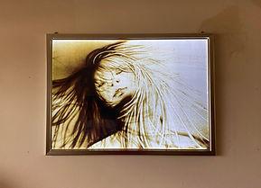 framed print2.jpg