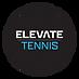 Elevate-Tennis-Logo-Dark-Grey-PNG.png