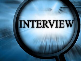 Interview with Dante Pellini
