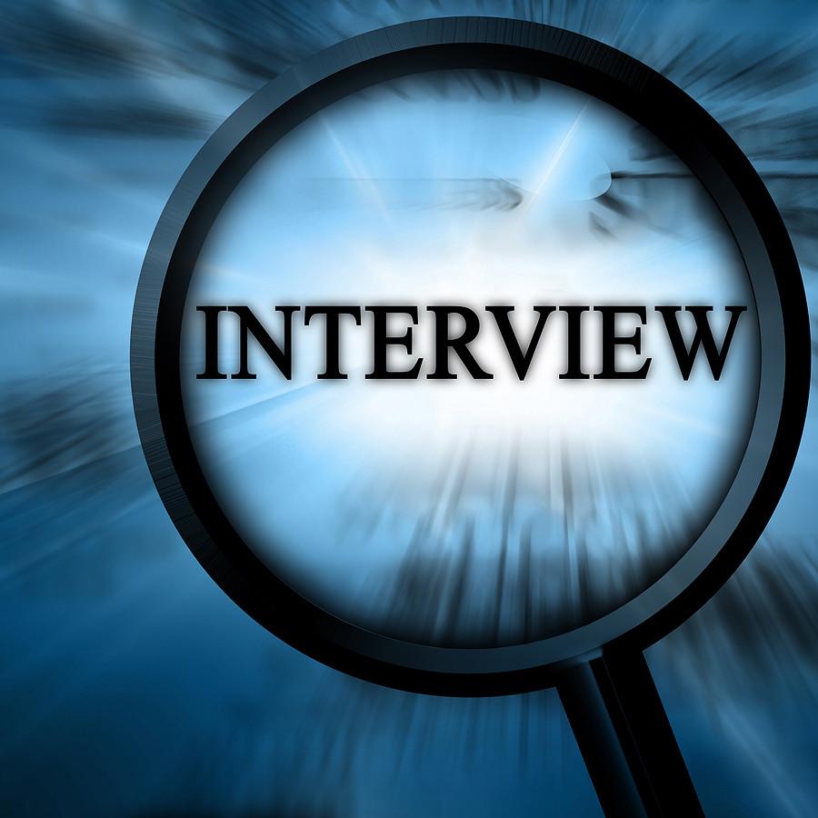 interview (1).jpg