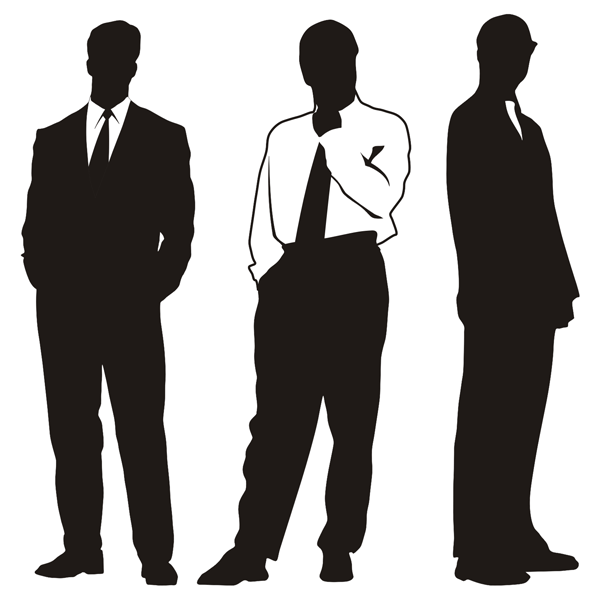 218-businessman-vector-silhouettes-l.png