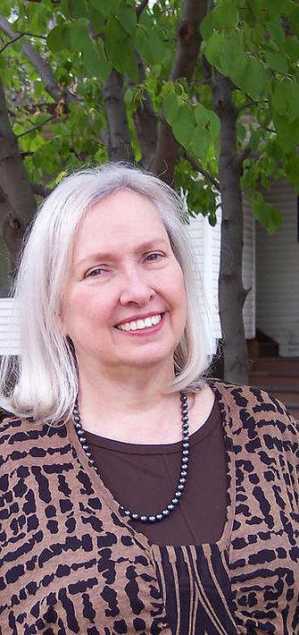 Jo Ann Hammond-Meiers | Coaching Flow Success | Bio