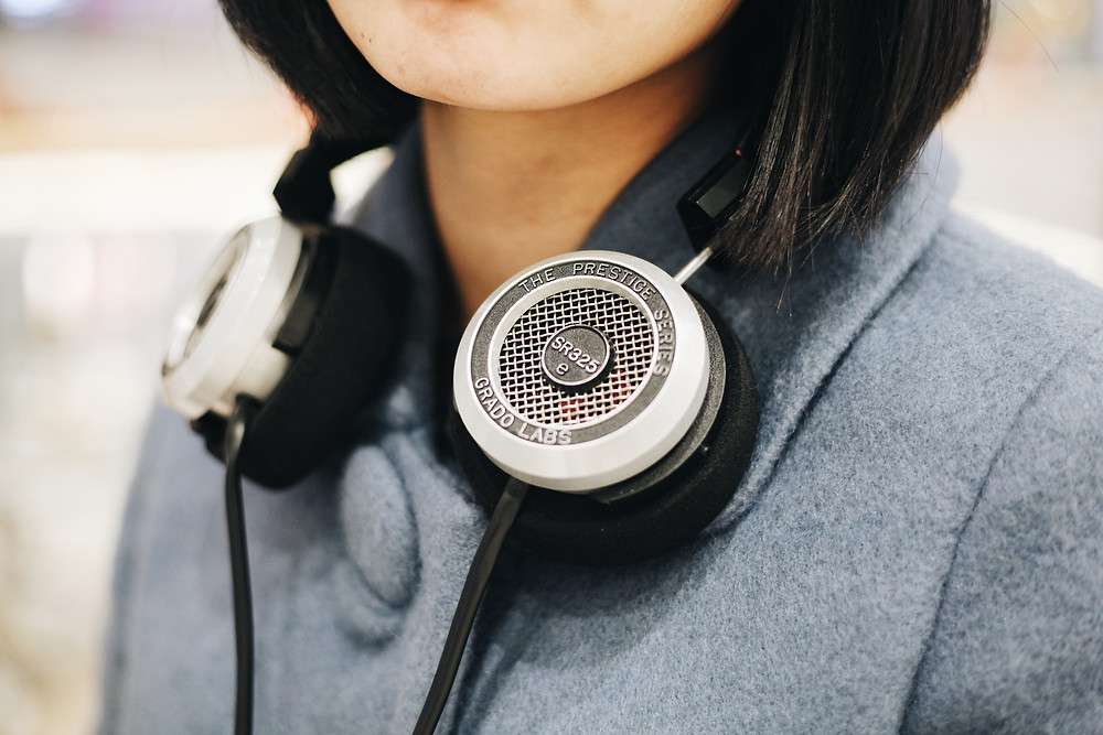 premed blogs and podcasts